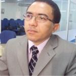201304130326360000007816 - Vereador garante que membros da situação já sabem qual nome será abençoado por Romero em 2020