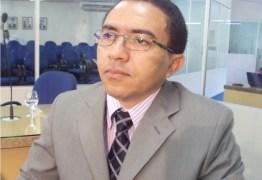 Vereador garante que membros da situação já sabem qual nome será abençoado por Romero em 2020