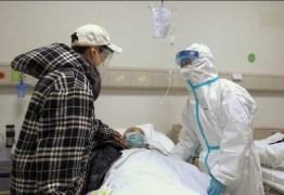 Coronavírus: Maior estudo feito sobre doença aponta que menos de 5% dos casos são graves
