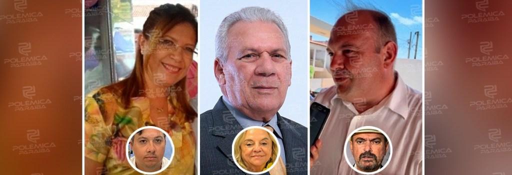 83fdd222 dc84 4e0d 9961 36217b54bc59 1024x350 - DISPUTA EM CAJAZEIRAS: 'Racha' da oposição e pré-candidatos já se articulam para trabalhar na campanha de 2020