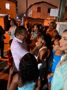 86620280 bfa9 452d 946e 8ea14f241d9f 225x300 - Nilvan Ferreira visita conjunto na capital e diz: 'João Pessoa tem que cuidar de todos os seus habitantes'
