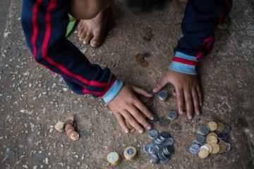 Conceito Tiago Queiroz 768x465 1 - Trabalho infantil aumenta 38% durante o carnaval; saiba como denunciar