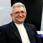 DOMDULCÊNIO - Bispo de Campina Grande enaltece tema da Campanha da Fraternidade