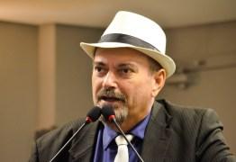 Deputado Jeová Campos parabeniza Procuradoria Jurídica da ALPB que recomendou arquivamento do impeachment de João e Ligia