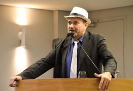 Jeová requer audiência para debater decisão do governo de não construir o HU do Sertão