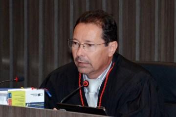 FICOU PARA PRÓXIMA SEXTA: Desembargador muda data de audiência entre estado e polícia no Tribunal de Justiça