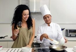 Curso de Gastronomia EAD está entre os mais procurados de 2020
