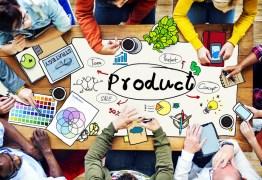 Mudanças no mercado publicitário desafiam profissionais da área