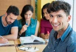 Graduação no exterior: curso preparatório pode ser alternativa para o primeiro passo