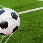 Futebol Lista IPTV 860x420 1 - COPA DO BRASIL: CBF altera fórmula e edição 2021 terá uma fase a menos