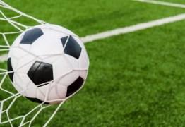 Confira os jogos de futebol na TV desta sexta-feira, 8 de janeiro