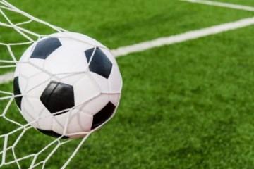 Futebol Lista IPTV 860x420 1 - FPF divulga tabela do Campeonato Paraibano com ajustes nas partidas do returno