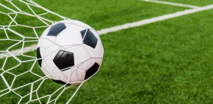 Futebol Lista IPTV 860x420 1 - Confira jogos de futebol na TV nesta quarta-feira (13)