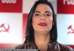 PCdoB mira prefeitura de João Pessoa e já tem quatro nomes que podem encabeçar disputa majoritária na Capital