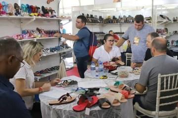 Gira Calçados 2019 1 1200x545 c - Gira Calçados do Sebrae acontece em março em Campina Grande
