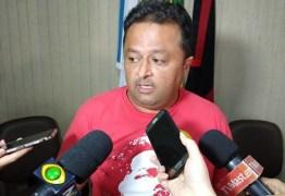 PT paraibano critica empresários e se posiciona contra 'flexibilização' do comércio
