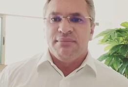 AMEAÇA DE GREVE: Guardas Municipais criticam prefeito por não negociar e Julian Lemos diz que vai intermediar situação