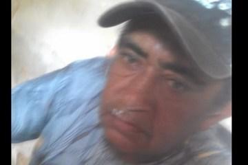 Homem é encontrado morto após tentar atravessar Rio do Peixe – VEJA VÍDEO