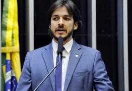 Pedro diz que indicação de parente ocorreu após consulta do ministro Ramos: 'Mantida nossa independência'