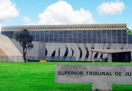 Operação Calvário: STJ nega Habeas Corpus a dono da Grafset