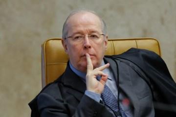 Supremo Tribunal Federal - Celso de Mello afirma que conclamação para ato demonstra que Bolsonaro não seria digno da presidência