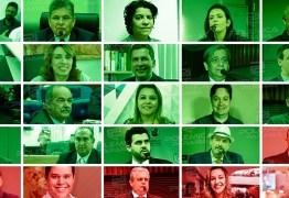 Fundação PB Saúde: sem apoio da maioria do G11, governo age rápido e recebe ajuda de oposicionistas no plenário da ALPB