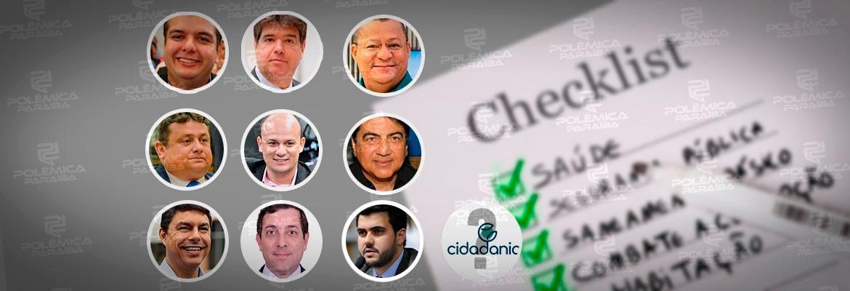 WhatsApp Image 2020 02 15 at 08.57.13 - ELEIÇÕES 2020: em busca de consolidação, pré-candidatos apresentam propostas e aprofundam discussões para disputar PMJP