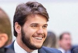 Já imaginou Bruno, disputando a prefeitura de Campina pelo ALIANÇA? – Por Rui Galdino