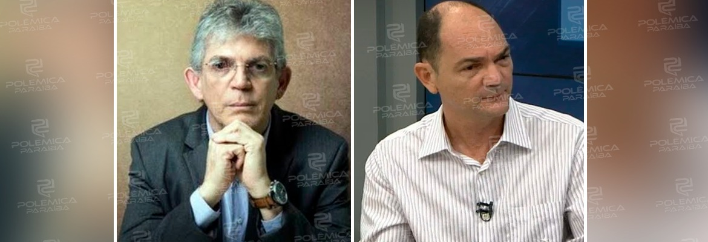 WhatsApp Image 2020 02 18 at 16.46.01 - Ricardo Coutinho poderá manter contato com 'Cori', diz STJ