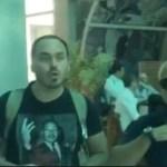 WhatsApp Image 2020 02 22 at 16.59.21 e1582403114380 - Homem questiona Carlos Bolsonaro sobre Queiroz e ele responde: 'Teu c*'; VEJA VÍDEO