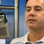 WhatsApp Image 2020 02 27 at 13.56.03 e1582831955621 - Veneziano quer apoio de João à candidatura de Ana Cláudia em CG: 'Não posso imaginar que ele me tenha como adversário'; VEJA VÍDEO