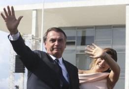 Adeus, governo Bolsonaro, por Luiz Carlos Bresser-Pereira