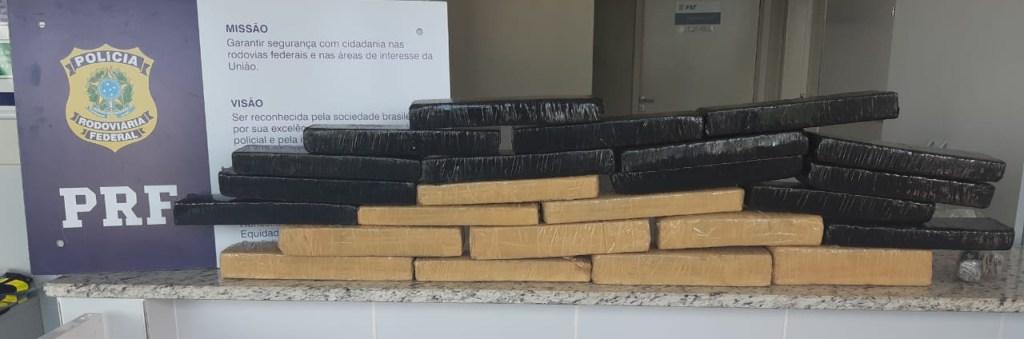 ad90a77a 9d4c 4166 b37c b6f35e181c93 1024x339 - TRÁFICO DE DROGAS: PRF apreende mais de 40 quilos de maconha na Paraíba