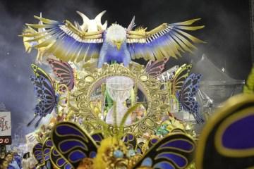 aguia de ouro desfila no anhembi 1582443672823 v2 900x506 - CARNAVAL 2020: Águia de Ouro é a campeã do Carnaval 2020 de São Paulo