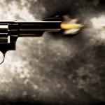 arma de fogo 6 - Homem é acusado de matar o ex-sogro no Sertão da Paraíba