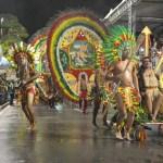 bf3eb9e0 2a00 414b 8bf8 eeb1f33b9162 - Campeãs do Carnaval Tradição desfilam neste sábado em João Pessoa