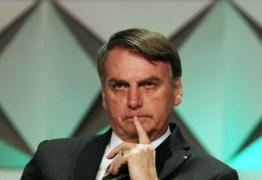 Bolsonaro entra no radar da Oposição com protesto e impeachment