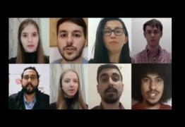 Ainda sem casos confirmados, país vai declarar emergência para repatriar cidadãos brasileiros da China