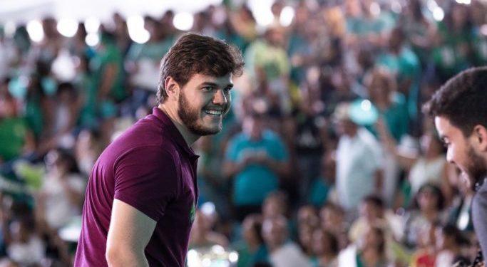 """bruno cunha lima 683x375 1 - """"Eu farei o anúncio ainda neste mês de março"""", confirma Bruno Cunha Lima sobre futuro partidário"""
