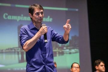 Auditoria do TCE aponta irregularidade em dispensa de licitação para agência de publicidade na Prefeitura de Campina; VEJA DOCUMENTO
