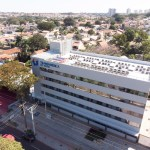 cg 1 - Rede hoteleira de Campina Grande espera ocupação de até 90%