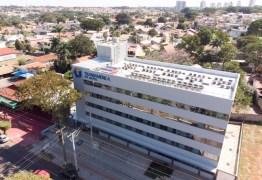 Rede hoteleira de Campina Grande espera ocupação de até 90%