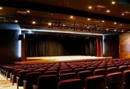 De 6 a 12 de fevereiro, o CineSesc apresenta a SELEÇÃO RIO, no Festival do Rio 2019 – CONFIRA PROGRAMAÇÃO