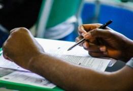 Prefeitura de Poço Dantas inscreve para concurso público até este domingo