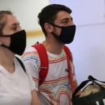 coronavirus sars china paises brasil 2020 1 3 1 1 - PANORAMA ATUALIZADO: número de casos suspeitos de coronavírus no Brasil sobe de 20 para 132