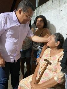 d5ede7a5 57b2 41dd b30b c71773b4bb60 225x300 - Nilvan Ferreira visita conjunto na capital e diz: 'João Pessoa tem que cuidar de todos os seus habitantes'