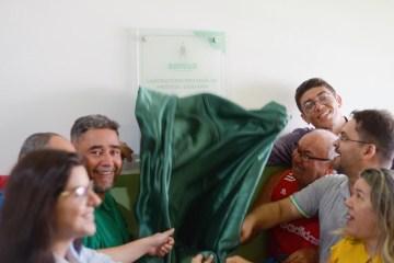 Para melhor atender população, prefeitura de Bayeux reabre Laboratório Regional de Prótese Dentária