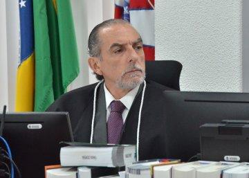 des ricardo vital de almeida .jpg 0 - CALVÁRIO: descumprimento de cautelares pode provocar novas prisões preventivas, adverte Ricardo Vital