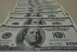 Coronavírus causa impacto sobre a economia mundial e bolsa de valores cai 7%