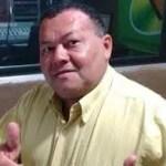 download 1 4 - IVANILDO VIANA: Júri absolve acusados e investigação foca em gabinete de deputado